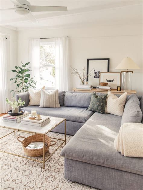 Home Decorating Trends 2020 in 2020 (With images) Small