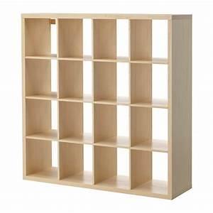 Regale Bei Ikea : kallax regal birkenachbildung ikea ~ Lizthompson.info Haus und Dekorationen