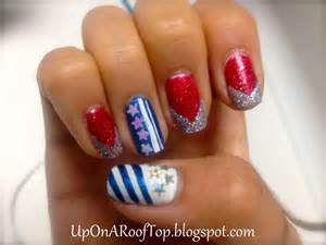 Easy to do th of july nail designs specs price