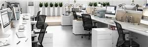 Tipps Bodenbelag Für Büro : arbeitsplatz zeichnung ~ Michelbontemps.com Haus und Dekorationen