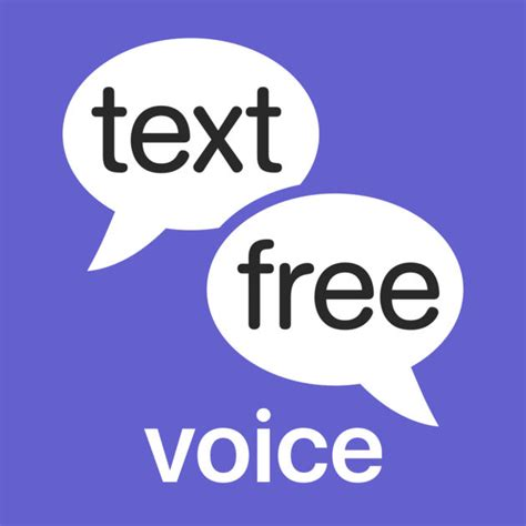 Text Free Calling App On The App Store. Living With Hiv And Aids Reflux And Heartburn. Medicare Part B Requirements. When Is The Cheapest Time To Fly To New Zealand. Free Inventory Programs Mobile Shredding Cost. Protecting Against Malware Insurance On Cars. Antipsychotic Medication For Schizophrenia. Predictive Dialer Systems Car Insurance Maine. Cosmetology Schools In Dallas Tx