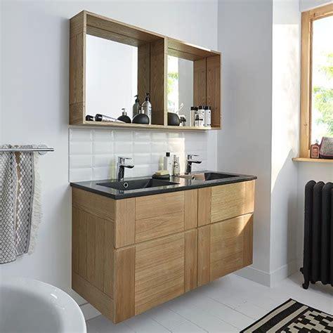castorama plan de cagne castorama meuble de salle de bains fr 234 ne 120 cm essential ii 740 euros avec plan vasque