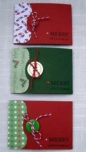 Handmade Greeting Card Ideas on Pinterest