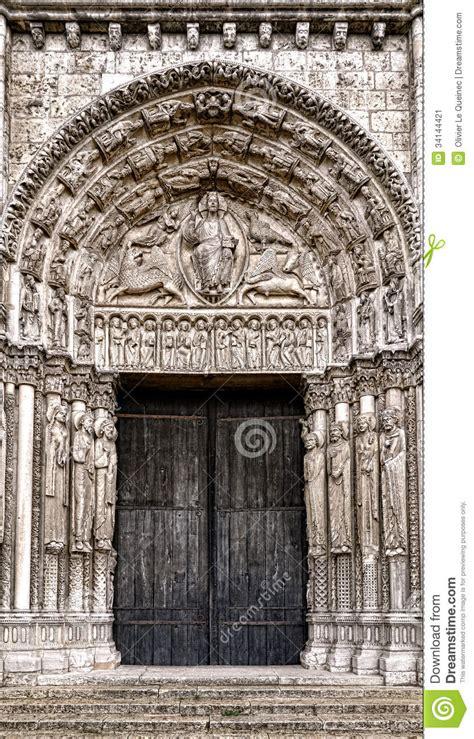 Ingresso Notre Dame Prezzo by Portale Dell Entrata Della Chiesa E Cattedrale Gotica