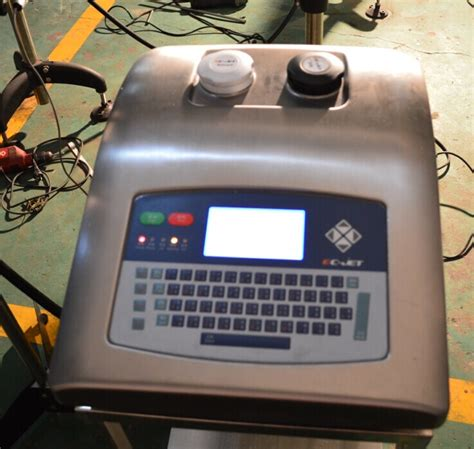bkec jet ink jet printing machine  date printing bkpack source