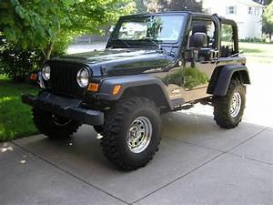 Diagram 2005 Jeep Wrangler X