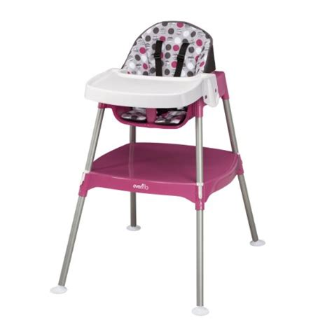 sale babybjorn cradle baby high chair reviews