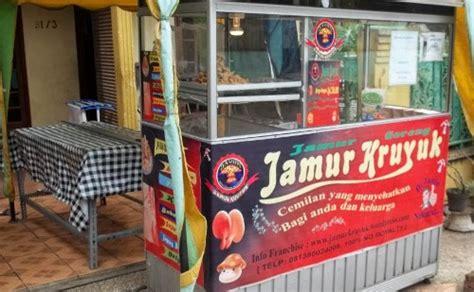 Tawaran Dari Mi Jamur peluang usaha kemitraan jamur kruyuk
