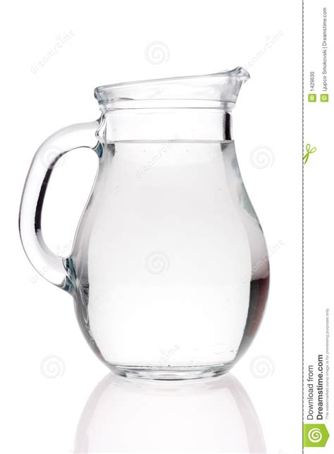 pitcher 2 l water pitcher stock photo image of fresh liquid pitcher