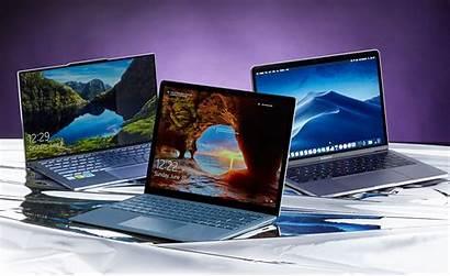 Laptops Laptop Streaming