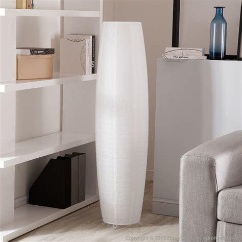 destockage meuble de cuisine ordinaire destockage meuble cuisine pas cher 6