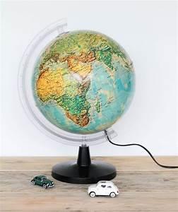 Globe Terrestre Enfant : les 25 meilleures id es de la cat gorie globe terrestre enfant sur pinterest globe enfant le ~ Teatrodelosmanantiales.com Idées de Décoration