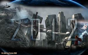2012, Wallpaper, And, Background, Image