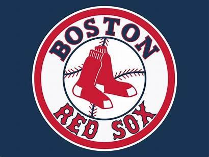 Missing Sox Boston Memphis Someone Enlarge