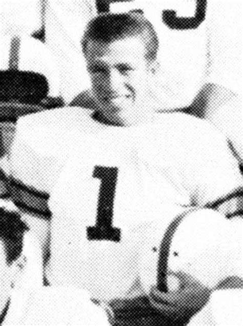 chuck norris football celebrity high school photos can you guess who these