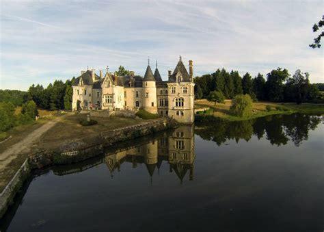 chambre d hotes limoges château à mathieu à louer pour 16 personnes