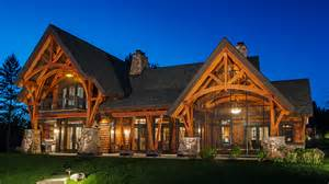 small cabin plans with porch timber frame timber frame home exteriors new energy works
