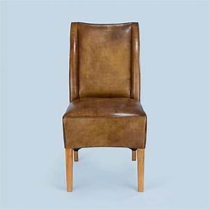 Stuhl Eiche Leder : aktiv stuhl sessel designer heidelberg vintage ~ Watch28wear.com Haus und Dekorationen