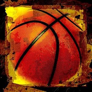 Steam Basketball Background. Chicago. Nba 2k16. Download ...