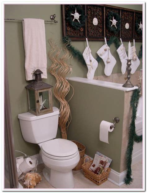 bathroom decorating ideas for small bathrooms amusing 50 cheap bathroom decorating ideas for small
