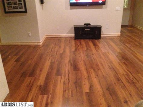 laminate flooring for sale armslist for sale cherry laminate flooring