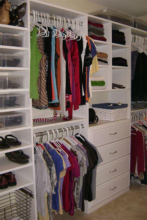 closets of virginia closets
