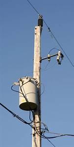 4929f72 3 Pole Wiring Diagram Power Schematic