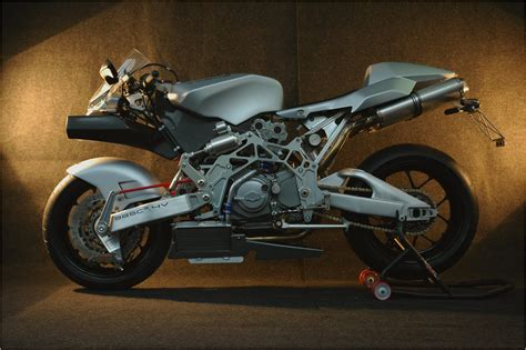 10 Most Expensive Production Motorcycles In The World Page