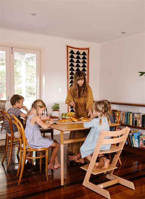 parenting  rules   enforce   house