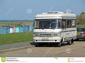 Les Camping Car : hymer de mercedes voyageant le camping car photo stock ditorial image 70145668 ~ Medecine-chirurgie-esthetiques.com Avis de Voitures