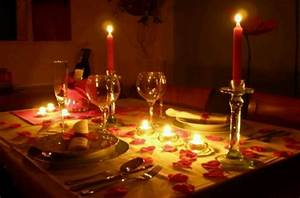 1000+ images about Romantic dinner for two on Pinterest