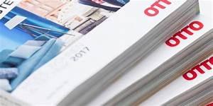 Otto Katalog Online : das war s der otto katalog wird eingestellt ~ Orissabook.com Haus und Dekorationen