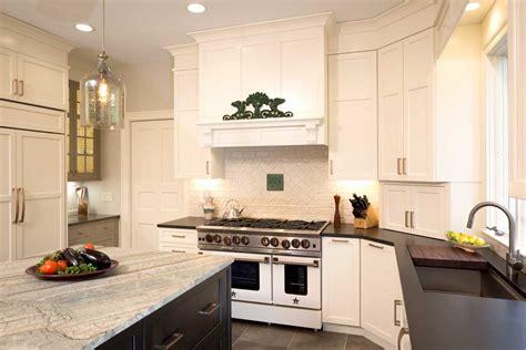 giorgi kitchens designs  wilmington delaware