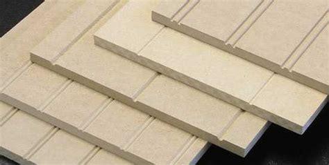 Elite Trimworks Inc  Beadboard Plankssheets  Mdf Bb