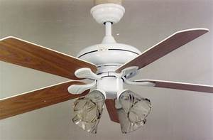 Hampton bay ceiling fan internal wiring download free