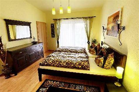 kolonialstil ideen schlafzimmer schlafzimmer kolonialstil
