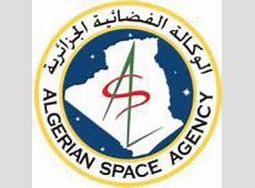 Agence spatiale algérienne — Wikipédia