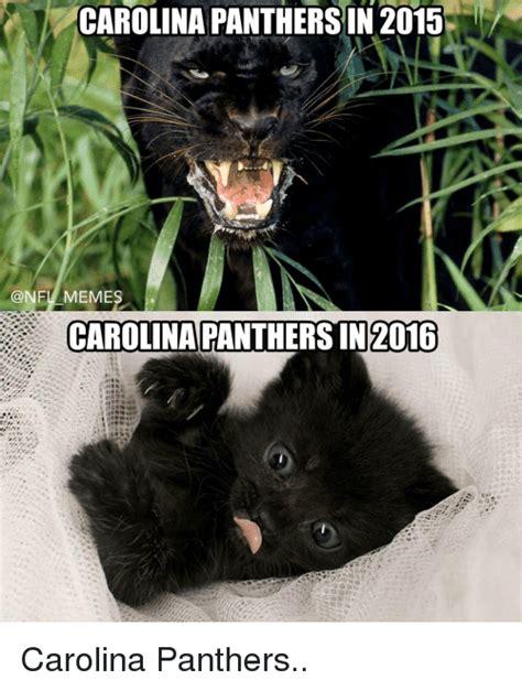 Panthers Memes - 25 best memes about carolina panthers carolina panthers memes