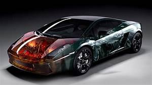 Best Lamborghini Wallpapers - WallpaperSafari