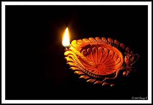 Image Gallery deepavali lamps
