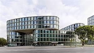 Peter Ruge Architekten : ltd 1 peter ruge architekten archdaily ~ Eleganceandgraceweddings.com Haus und Dekorationen