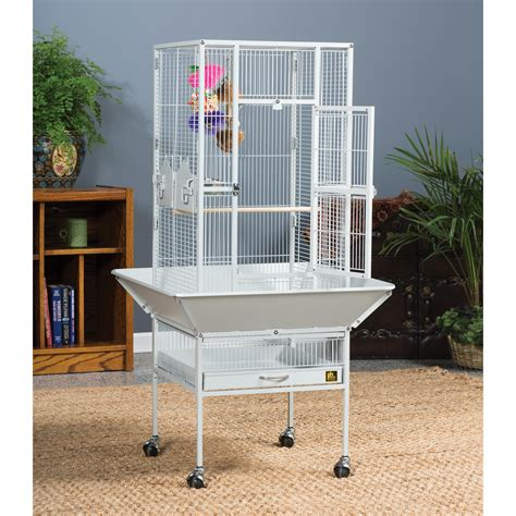 cheap parrot cages african grey parrot