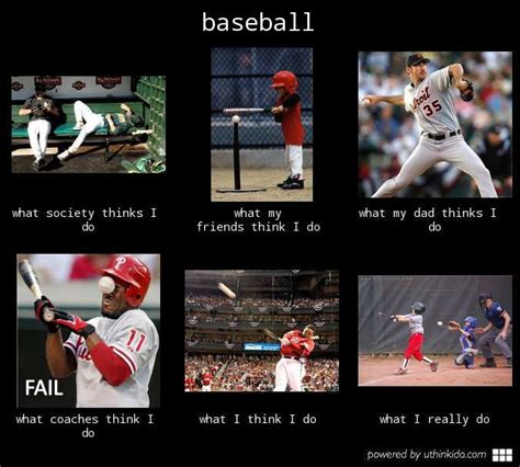 Funny Baseball Memes - 17 best images about sport on pinterest baseball softball couple detroit red wings and funny