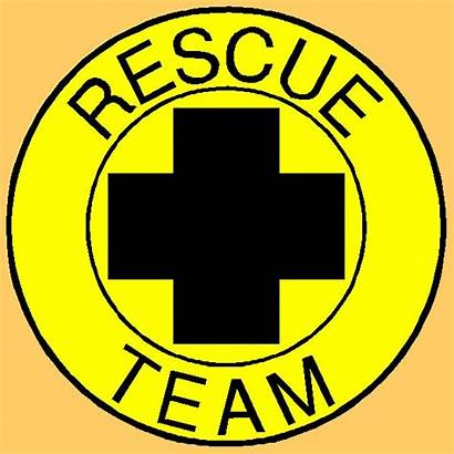 Rescue Clipart Clip Team Healing Heart Inspirational
