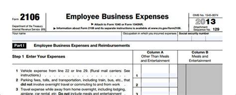 georgia form 500ez 2013 pdf 2106 tax form 2014 related keywords 2106 tax form 2014
