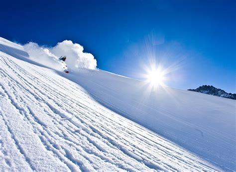 Skiing Background Skiing Winter Snow Ski Mountains Wallpaper 1920x1408