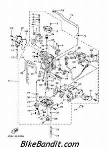 John Deere 6410 Problems