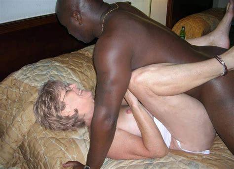 Hot Interracial Sex Black And White 274 Pics