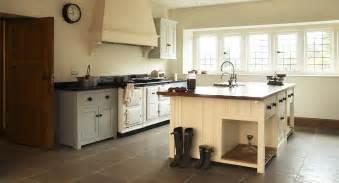 reico cabinets springfield va kitchen most reico kitchen and bath reviews reico kitchen