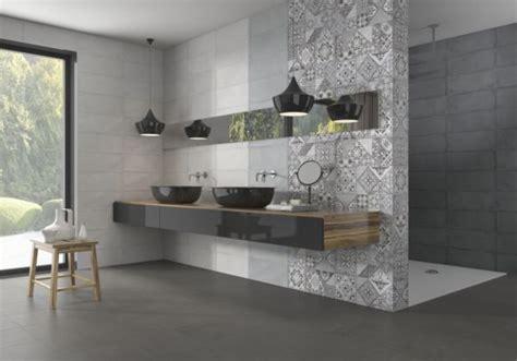 carrelage argenta ceramica camargue salle de bain